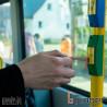 Funktioniert mit jedem Taster & Schalter: Ob Haltewunsch im öffentlichen Verkehr oder dem Pin-Eingabe